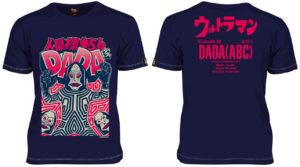 dada_tee