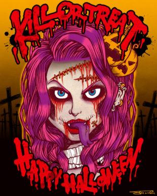 halloweengirl_insta