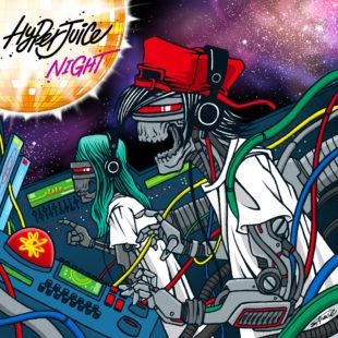 hj-night_2000