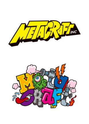 metacraft_logo
