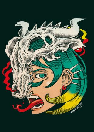 skull-head_web