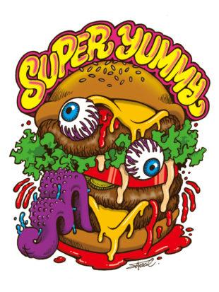 super-yummy2