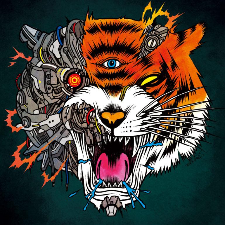 tiger_flyace-deanist